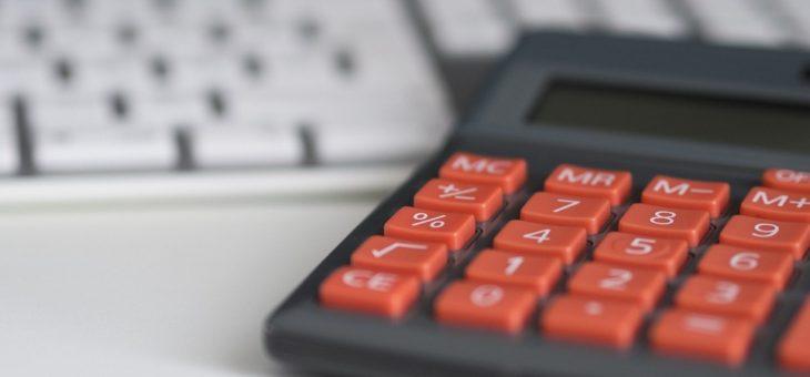 Jednolity Plik Kontrolny JPK_VAT – kto ma obowiązek jego przesyłania?