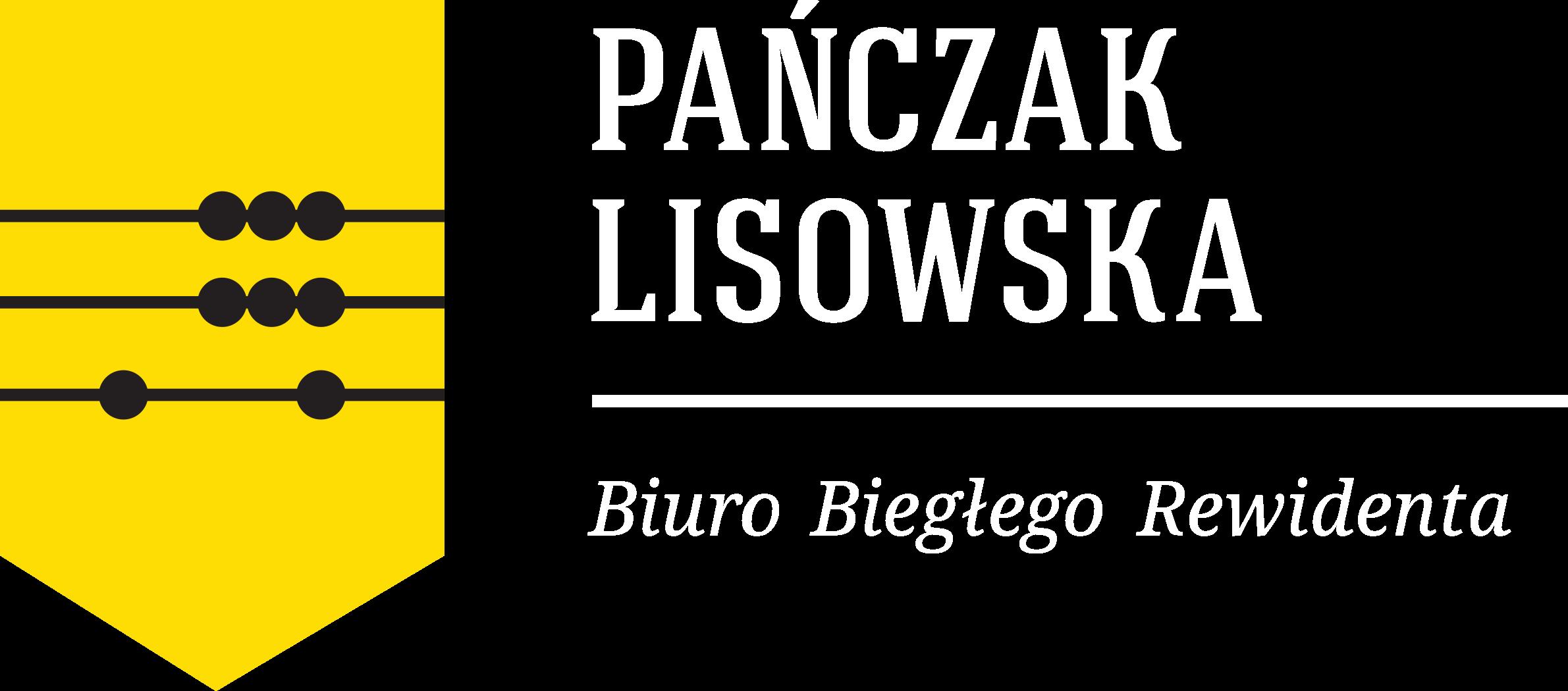Biuro rachunkowe Pańczak & Lisowska Wrocław